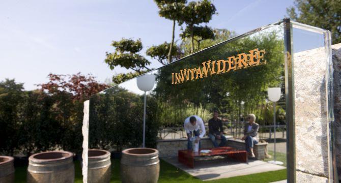 In vita videre freiraumkonzepte gartenplanung gartenbau borken im netzwerk arbeiten - Gartenbau borken ...
